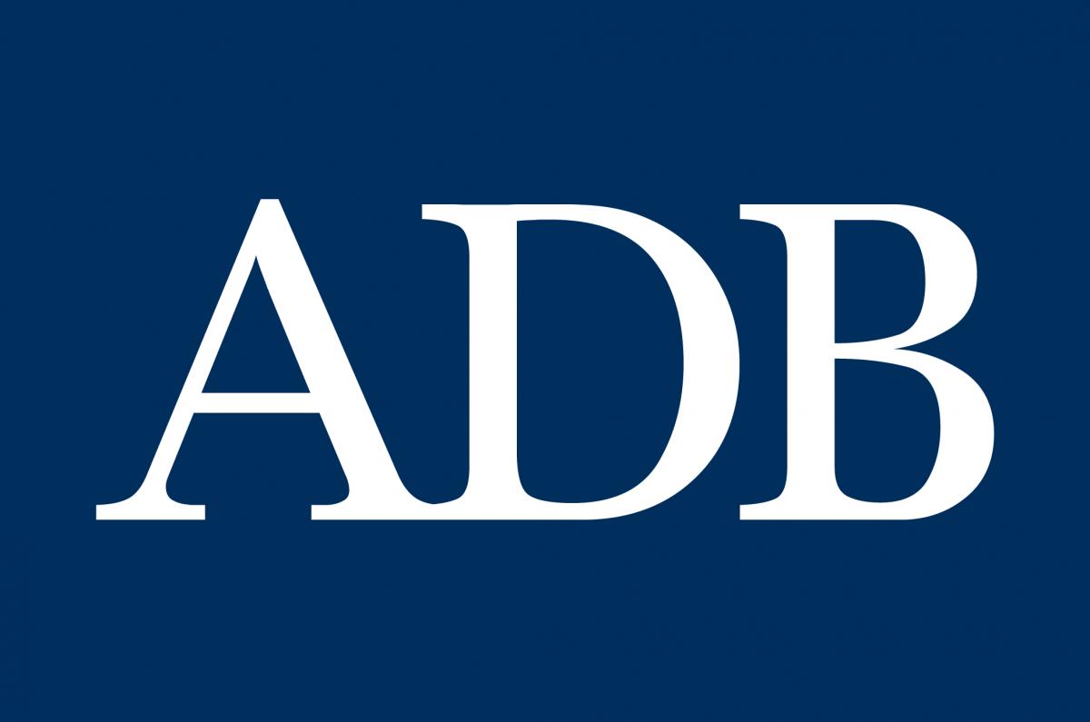 ADB Ventures Raises $50 Million, Exceeding Fund Capitalization Target
